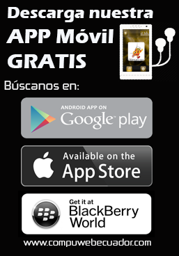 app_moviles_streaming_radio